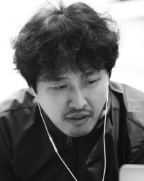 최정열 감독 사진