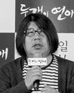 조성규 감독 사진