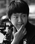 김대환 감독 이미지