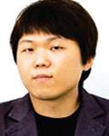 백승빈 감독 사진