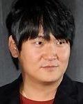 강효진감독 사진