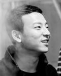 장우진 감독 사진