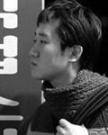 김용완 감독사진