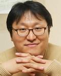조정래 감독 사진