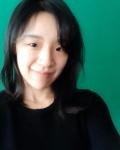 윤가은 감독사진