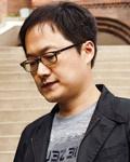 김재환 감독 사진