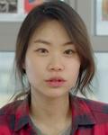 김보람 감독사진