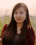 김한라 감독사진