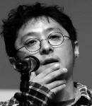 김중현 감독 사진