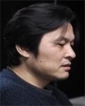 김지영 감독사진