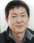 장영주 감독사진