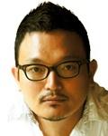영화감독 <이해영> 프로필 사진