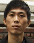 김종우 감독사진
