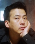 류장하 감독