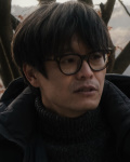 윤창모 감독