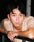 곽민규 배우 사진