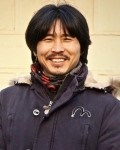 김재한 감독사진