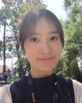 박영주 감독사진