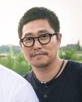 영화감독 <김민호> 프로필 이미지