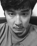 형슬우 감독사진