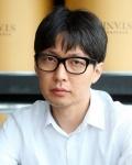 김병우 감독사진