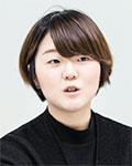 마민지 감독사진