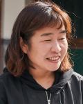 영화감독 <엄유나> 프로필 이미지