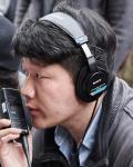 조석현 감독사진
