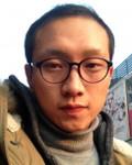 장만민 감독사진