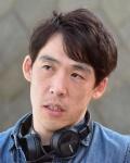 영화감독 <이시카와 케이> 프로필 이미지