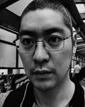 백승환 감독사진