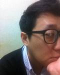 영화감독 한준희 프로필 이미지