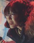 김유리 감독사진