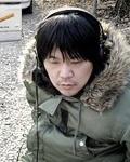 최창환 감독사진