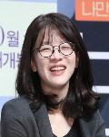 김한결 감독
