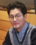 김병기 감독사진
