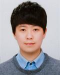 박수민 감독사진