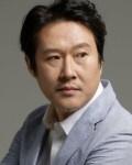 정형석 감독사진