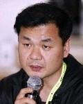 이강길 감독사진