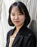 윤단비 감독사진