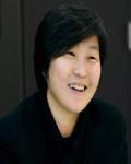 박혜령 감독사진