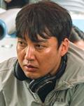 영화감독 <박정배> 프로필 이미지