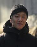 김성민 감독사진