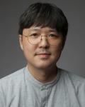 고두현 감독사진