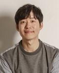 유준상 감독사진