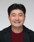 남승석 감독사진
