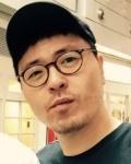 영화감독 <조진모> 프로필 이미지