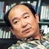 김동원 감독사진