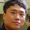 김명준 감독사진
