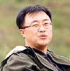 박종원 감독사진